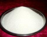 塩素酸カリウム(KClO3) CASのNO: 3811-04-9