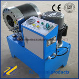 "2 "" Hose까지 수동 Hose Crimping Machine"