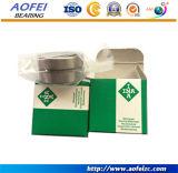 Подшипник ролика 22314 CCK/W33 A&F сферически для клапана соленоида