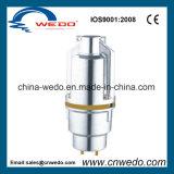 Xvm70c-1 / Xvm70c / Xvm70b bomba de vibración con 0,75 Outlet