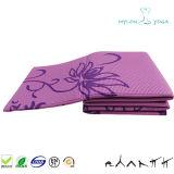 PVC Yoga Mat / PVC Sports Mat