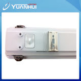 세륨 GS SAA UL를 가진 2 ' 4 ' 5 ' LED 세 배 Proof Lighting Fixture