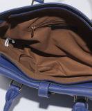 2016 Nieuwe Professionele Dame Tote Handbag Made in China