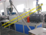 PVC Foam Board/Plastic Board Machine/Production Line/Extruder