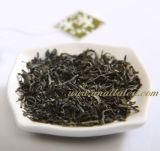 Supremo en té verde de la dieta con el paquete del bolso de té (MC-4004)