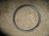 Первоначально пылезащитный колпачок 4110000012005 запасных частей затяжелителя колеса Sdlg LG956L