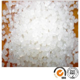 ¡El mejor precio! Materias primas plásticas recicladas Virgen del ABS de los gránulos del ABS de la resina del ABS