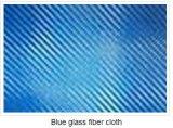 Гальванизировать ткань стекла волокна/волокно углерода/стекло углерода/стеклянное волокно