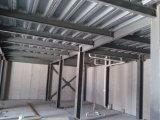 Costruzione di appartamento Multi-Story prefabbricata della costruzione