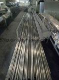 300 reeks van het Roestvrij staal voor Decoration Tube