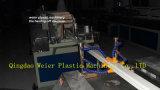 Berufshersteller Belüftung-Fenster und Tür-Profil-Strangpresßling-maschinelle Herstellung-Zeile