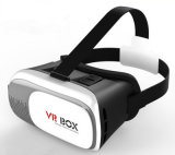 Vr Virtual Reality 3D Glasses+Smart Bluetooth Wireless MouseかRemote Control Gamepad