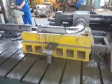 Encaixe de tubulação austenítico feito do aço inoxidável de ASTM A403/A403M
