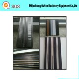 Barre calde eccellenti del distanziatore del bordo dell'acciaio inossidabile dei distanziatori