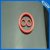 GummiSmall O Ring für Motorcycle Parts