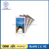 7解像度1024*600 IDMgc700d3の3GタブレットのパソコンとのインチのタブレットのパソコンMtk 8312cwの二重コア