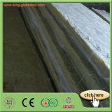 Coperta di Rockwool del materiale di isolamento termico della qualità superiore