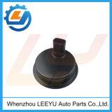 Auto sensor do ABS do sensor para Toyota 8954230260