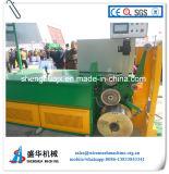 De Machine van het Draadtrekken van de Goede Kwaliteit van Anping, de Machine van de Tekening van de Tank van het Water