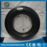 Tubo interno do pneu do caminhão do elevado desempenho 1100r20