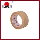 Fita acrílica reusável da embalagem da primeira classe do adesivo