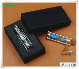 Lecteur flash USB neuf de Sable-Glace avec la garantie de 1 an (WY-M87)