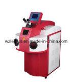200W de Machine van het Lassen van de laser voor Juwelen