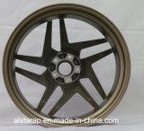 A roda de carro da liga/borda da roda/após a roda do mercado/roda dentro Guangzhou