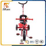 Hebei Toys Tricycle pour enfants de la vente en gros de bicyclettes pour enfants