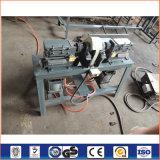 Сырцовая резиновый отделяя машина/Unvulcanized резиновый сепаратор стального провода