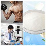 Orales aufbauende Steroide Dianabol Puder von China CAS: 72-63-9