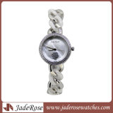 Il Trend di Watch Stainless Steel Watch di Fashion Women