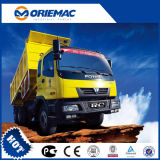 Hot Sale Shacman 6X4 Mining Dump Truck 35t 336HP
