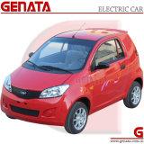 Автомобиль 2 дверей новой модели высоко эффективный электрический (L6E/L7E)