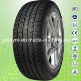 Neumático sin tubo radial EU-Estándar 215/60r16 del carro del neumático del vehículo de pasajeros