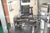 Njp-1200d High Precision Hard Capsule Filling Machine mit LCD Screen