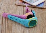 Sos機能(D12)のマルチLuanguageの子供GPSの腕時計の追跡者