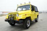 voor Jeep BAW Zhan Qi