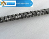 SCR Type Sic Heating Elements