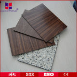 2015 China Factory Hot Sale Certification CE ACP Sheet