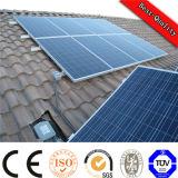sul sistema di energia solare di griglia fuori dal sistema di energia solare di griglia