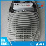 高い明るさ屋外IP67は90W通りLEDの照明を防水する
