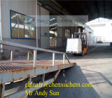Aluminiumhydroxid für Belüftung-Tapete