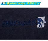 La aduana y diseña su propia camisa de polo