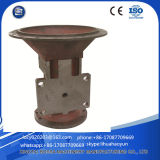 Auto Parts Engine Parts Casting Axle Case Brake Shoe Automotive Axle Housing for Heavy Truck