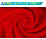 Logotipo personalizado Cheap Wholesale Uniforme de China Polo