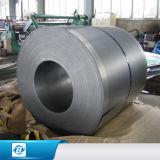 INMERSIÓN caliente /Carbon galvanizado/bobina de acero laminada en caliente