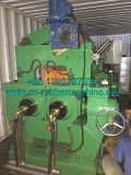 Molino de mezcla abierto del caucho con el mezclador común (XK-560)