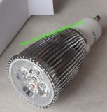 7W LED GU10 LED Spot Light LED Bulb