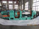 Presse hydraulique pour la machine en caoutchouc de presse hydraulique de produit